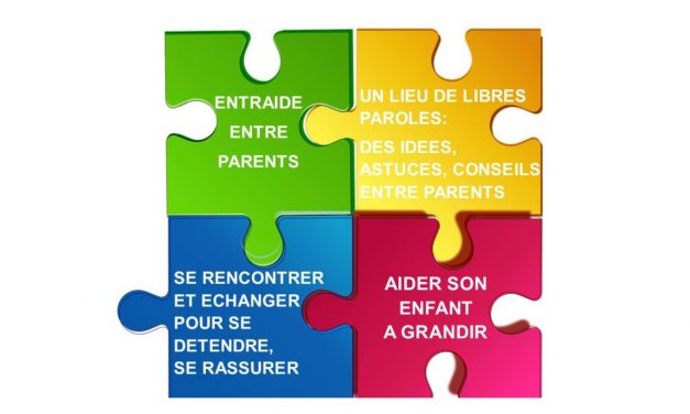 Le « Puzzle des parents »