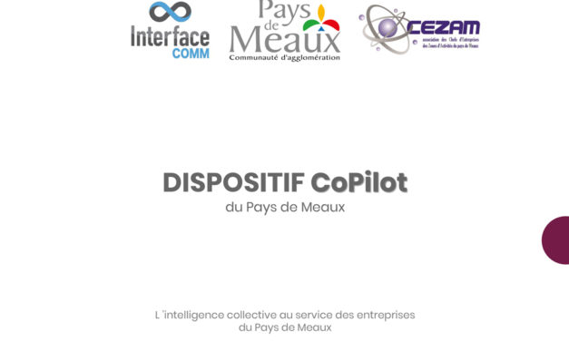 DISPOSITIF COPILOT DU PAYS DE MEAUX