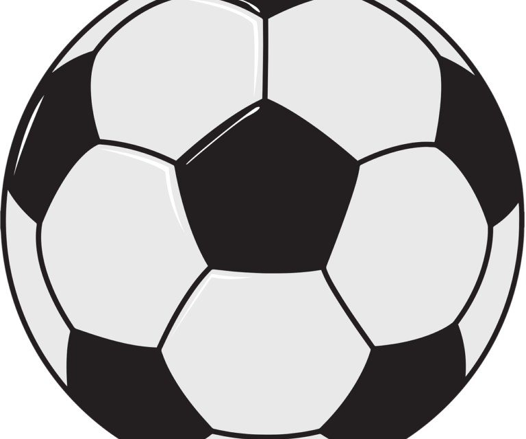 AC Villenoy Football – Permanences